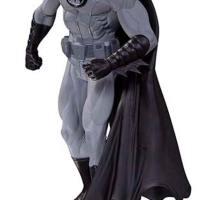 BMBW_Batman_Frank