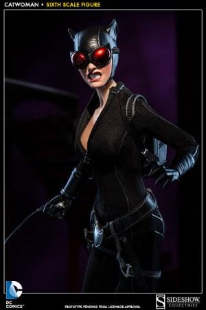 SSCatwoman8