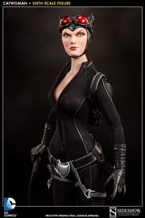 SSCatwoman9