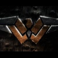 Impressive New Wonder Woman Fan Trailer