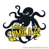 COMIKAZE_newsPage.jpg