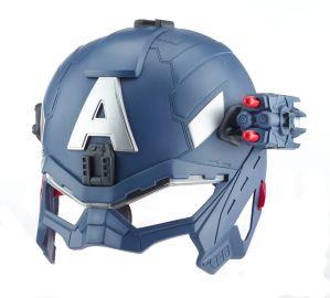 Captain-America-Battle-Helmet