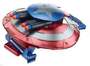 Captain-America-Stealthfire-Shield