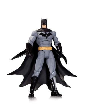 Capullo_S1_Batman_w1