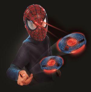 Electronic-Spider-Sense-Mask