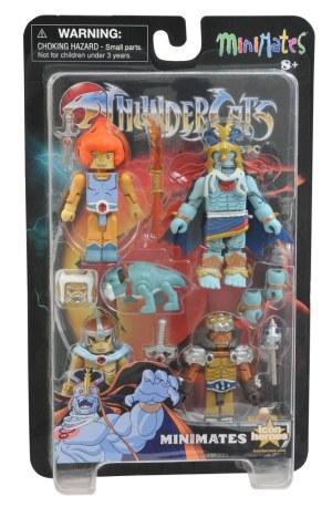 Thundercats4Front1