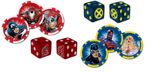 HeroClix-AvX-Tokens-and-dice