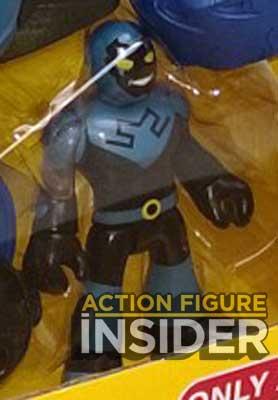 ImagBlue-Beetle