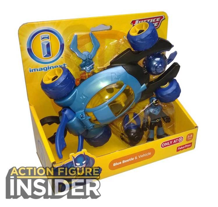 ImagBlue-BeetleVehicle1