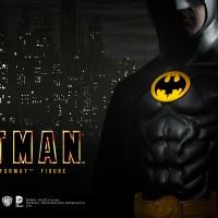 SideShowPreview-1989-Batman