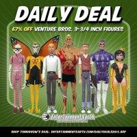 daily-deal-110113.JPG