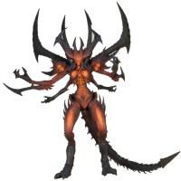 500w_44675_Diablo_Action__Figure_A.jpg