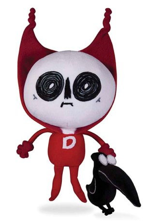 DCNation_DeadmanCrow_Plush