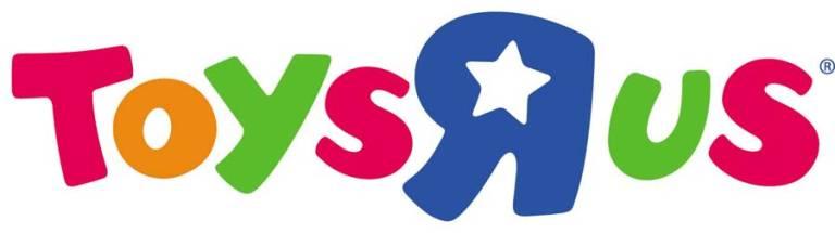 TRU_Logo_New2