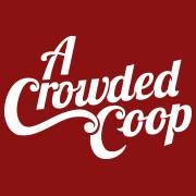 ACrowdedCoopLogo