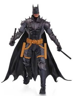 DC_e2_Batman_AF