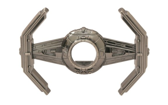 TieFighterBottleOpener1