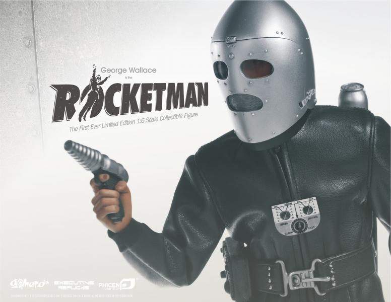 GHRocketman_tease_1