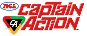 zica_capaction