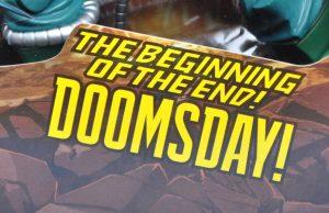 DCSCDoomsdayChip