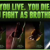 Teenage-Mutant-Ninja-Turtles-Banner1