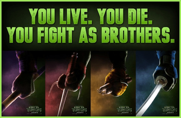 Teenage-Mutant-Ninja-Turtles-Banner1