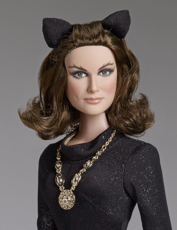 Tonner66Catwoman2