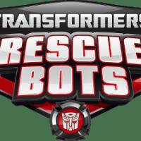 Transformers_Rescue_Bots_logo