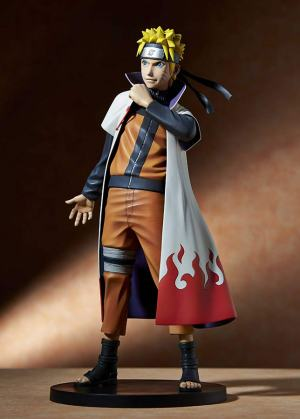 2014-ExclusiveSDCC--NarutoFigure