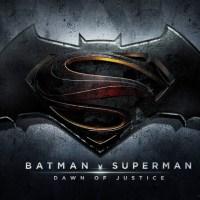 Batman-v-Superman-Dawn-of-Justice Logo