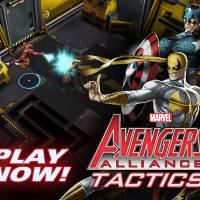 AvengersAllianceTactics2