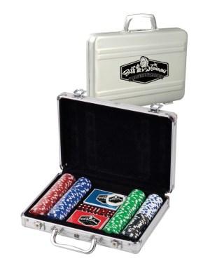 BTTF_Pokerset1