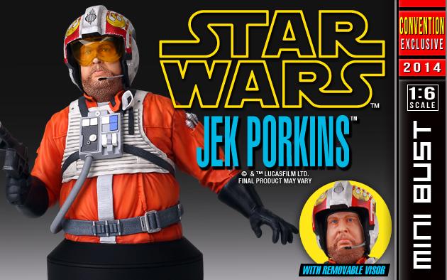 PorkinsMB630x394_Revised