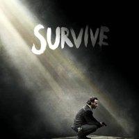 Walking-Dead-Season-5-poster