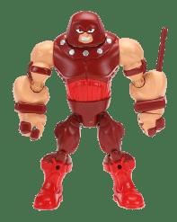 330387_Juggernaut