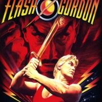 BBPFlashGordon1