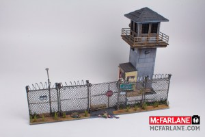 PRISON_TOWER_03