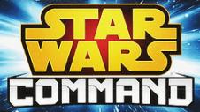 SWcommand