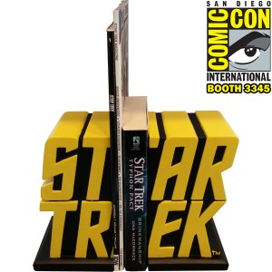 sdcc-2014-star-trek-tos-yellow-logo-bookends-show-pick-up-only-21