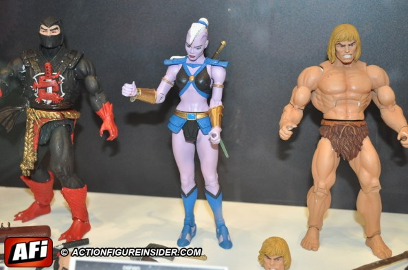 MOTUC2015Sample1