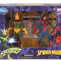 SpiderManElectro2pk_pkg1