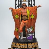 machoman-statue_news_photo_02_cl