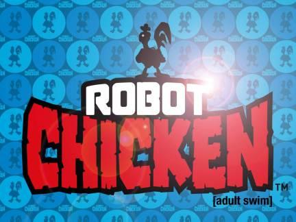 robotchickenLogo
