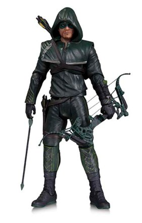 Arrow_TV_Arrow_AF