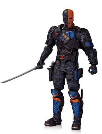 Arrow_TV_Deathstroke_AF