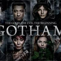 GothamPromo1