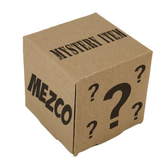 MezcoMysteryBox1
