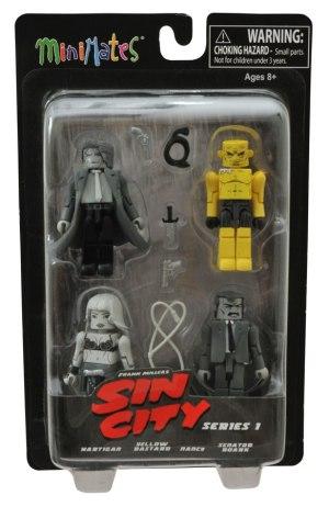 SinCityMM1a
