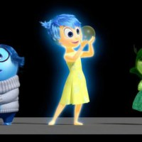 Pixars_Inside_Out