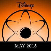 TomorrowlandLogo2